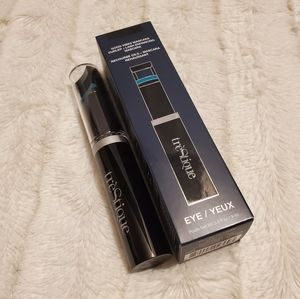 3/$15 Trestique Good Vibes Mascara and Curler